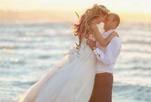 Düğün Foto Pozları