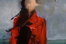 Art: Painting