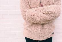 Wardrobe- cooler months