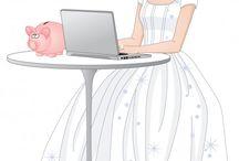 Wedding Ideas & Planning