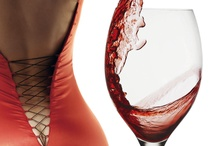 Svätokatarínske víno
