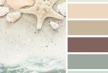 Coloristics