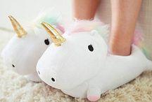 cosas de unicornio
