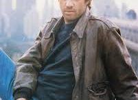 Christopher Lambert!!! Highlander!!!