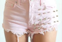 ✖️Shorts✖️ / Shorts that you will adore