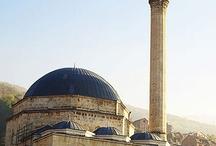 مسجد. masjid