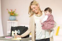 ° Stillen – Abpumpen ° / Was bringt eine Milchpumpe? Viele Vorteile, wie den einfachen Wechsel zwischen Stillen und dem Füttern von abgepumpter Muttermilch – für mehr Flexibilität im Baby-Alltag. Welche Vorzüge dir das Abpumpen noch ermöglicht, liest du hier.