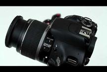 Fotoğrafçılık / Fotoğraf ve fotoğrafçılık ile ilgili görüntüler