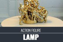 lampe Charles