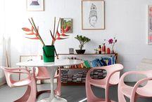 Jadalnia | Dinning room