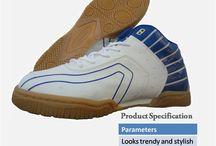 Basketball Shoes / Basketball Shoes, Basketball Shoes Online, Basketball Shoes Online Iindia