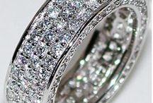 Jewellery / Ring