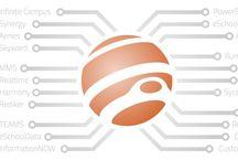 Jupiter Ed / Jupiter iO: A World Class Online Gradebook, Data Analytics platform, Learning Management System and Student Information System.