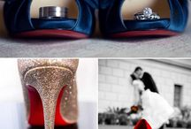 Wedding photo ideas to steal