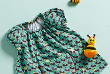 childrens clothing - accessories