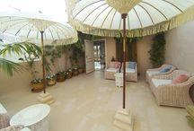 Lyxobjekt till salu - lägenheter och hus / Fastigheter, lägenheter, husm villor och gårdar i vårt lyxsegment till salu på Mallorca.