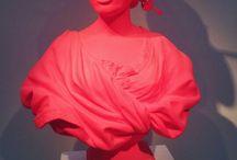 Art Paris Art Fair 2014
