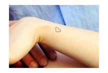 Tattoos..!!