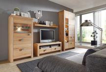 Schwedische Möbel