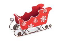 Christmas  / by Brenda Costner