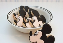 biscotti x bambini