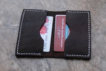 Wallets / Wallet for Man
