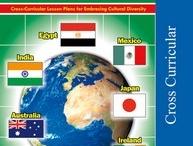 Teaching, cultural ideas