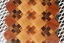 Wood n stuff