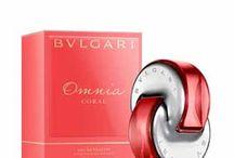 #BVLGARI Perfumes Originales / Bvulgari Perfumes Originales. Envíos a todas las povincias de España. Gastos de envío gratis a todas las provincias en . http://137.devuelving.com/