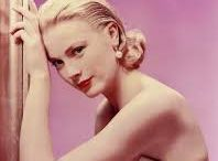 Grace / The icon that is Princess Grace Kelly