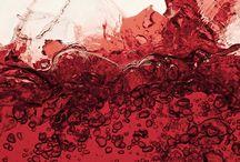 Vermelho: 50 curiosidades sobre a cor / Vermelho: 50 curiosidades interessantíssimas que você não sabia sobre a cor