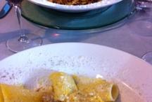 best food pothos