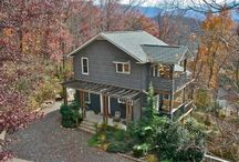 Tavia's Featured Property Listings