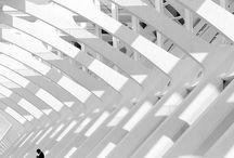 Photo: Architecture