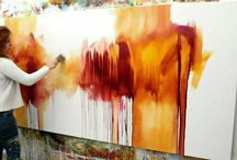 Art and painting