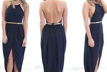 Shop Online Clothes for Women
