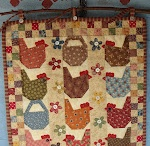 Patchwork / Quilting