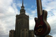 Varsavia:()