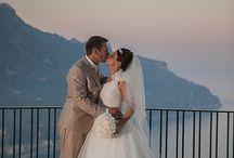 Amalfi Coast Weddings / Enrico Capuano Professional wedding Photographer in Italy based in Ravello, on the Amalfi Coast.  Find out more photos at :  http://www.amalficoastwedding.photos/