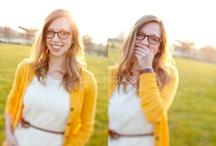 Lemongrass Photography Wedding Photography / A selection of Lemongrass Photography's Wedding photography