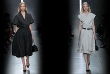 Fashion 2014 SS
