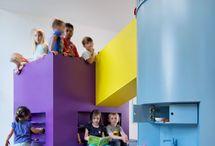 kids_rooms