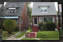 St. Albans, Queens / Priced @ $285,000..... negotiable......