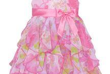 vestidos nena / vestidos nenas