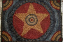 rugs / by Kim O'Donoghue