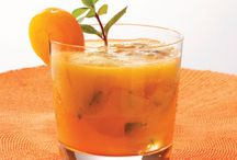 Drink Recipes / Hugo's Wine & Spirits adult drink recipes for party goers and entertaining. / by Hugo's Family Marketplace