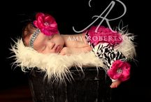 My little girl will have this one day!!  / by Maria Adams