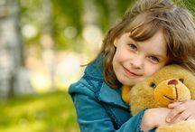 صور بنات المدرسة / صور بنات صغار ==> http://www.photosgirls.com/little-girls-photos