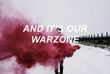 quotes | lyrics