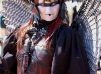 Cosplay / Costuming / by jessica